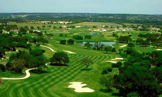Comanche_Trace_Kerrville_TX_Homes_for_Sale.jpg