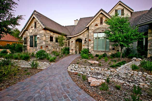 tony roberts texas custom home builder tx homes and real estate