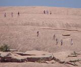 Enchanted_Rock_1.jpg