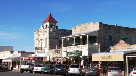 Fredericksburg_historic_district_2008_1.jpg