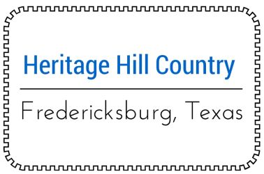 Heritage-Hill-Country-Fbg-Texas.jpg