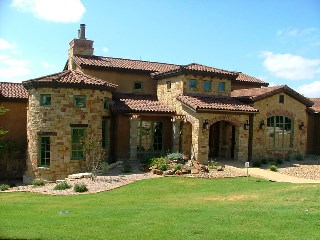 Homes_for_Sale_in_Comanche_Trace_Kerrville_TX.jpg