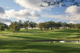 Lady-Bird-Golf-Course_Fredericksburg_Texas.jpg