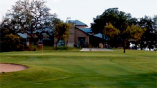 Lady_Bird_Johnson_Clubhouse_Fredericksburg_Texas.jpg