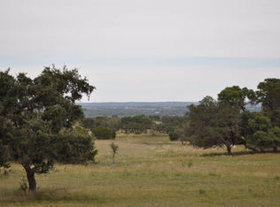 Paradise_Ranch_Fredericksburg_Texas_Real_Estate.jpg