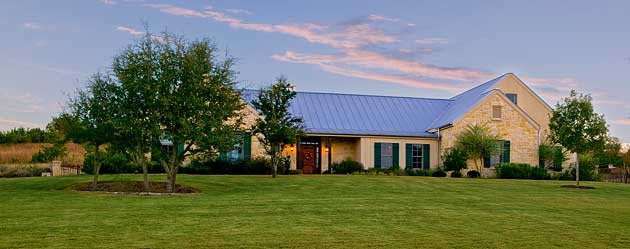 N Home Front Elevation Pictures : Tony roberts texas custom home builder tx homes and