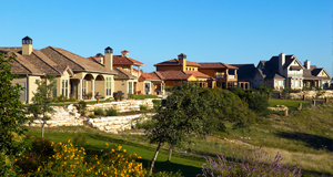 Texas_Real_Estate_Market_-Hill-Country-Homes.jpg