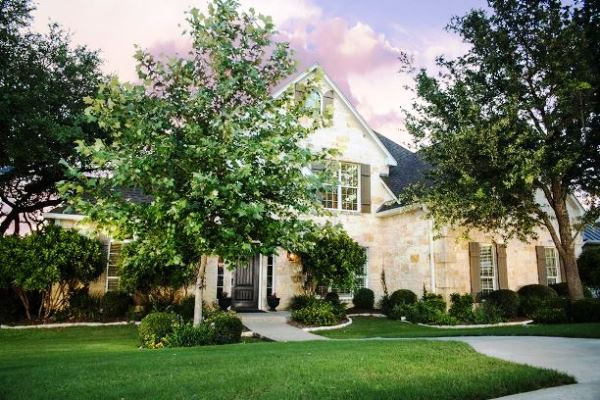 search results for texas homes for sale tx real estate texas