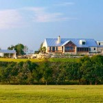 Fredericksburg Texas real estate