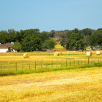Fredericksburg Texas ranch for sale