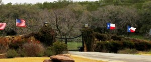 Real Estate in Fredericksburg Texas