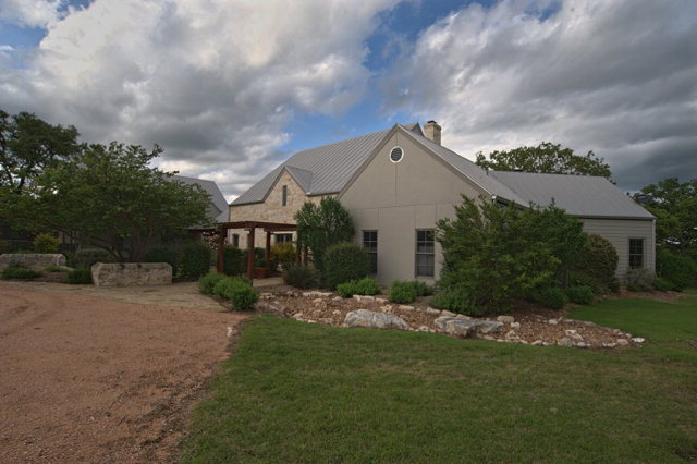 Home for Sale in Fredericksburg