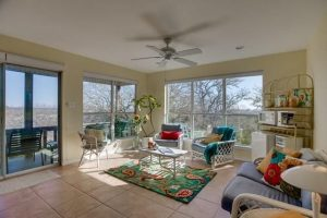 hill country home for sale