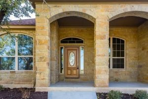 fredericksburg TX real estate