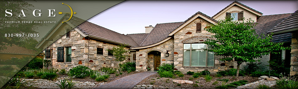 dripping springs homes for sale dripping springs real html autos weblog